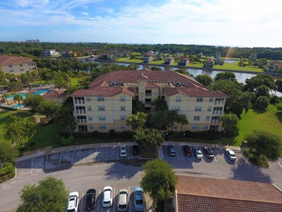 Palm Coast, FL home for sale located at 115 Riverview Bend S UNIT 2135, Palm Coast, FL 32137