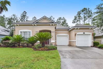 1815 Wild Dunes Cir, Orange Park, FL 32065 - #: 1065642