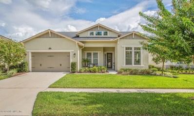 Ponte Vedra, FL home for sale located at 91 Hatter Dr, Ponte Vedra, FL 32081