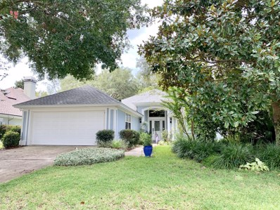 Green Cove Springs, FL home for sale located at 1549 Stonebriar Rd, Green Cove Springs, FL 32043