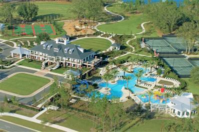 544 Millhouse Ln, Orange Park, FL 32065 - #: 1065715