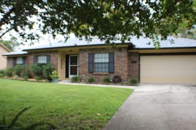 12556 Brady Rd, Jacksonville, FL 32223 - #: 1065727
