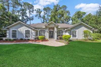 2616 Scott Mill Dr S, Jacksonville, FL 32223 - #: 1065741