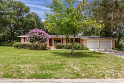 1220 Pointview Rd, Keystone Heights, FL 32656 - #: 1065776