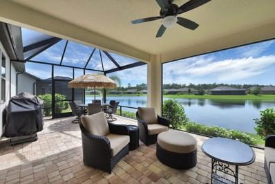Ponte Vedra, FL home for sale located at 52 Tree Side Ln, Ponte Vedra, FL 32081