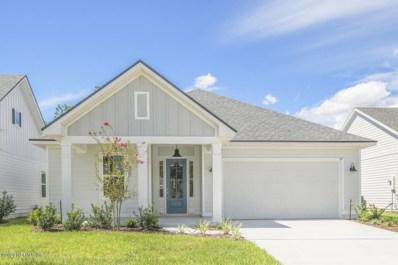 Ponte Vedra, FL home for sale located at 280 Shadow Ridge Trl, Ponte Vedra, FL 32081