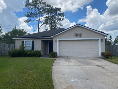 9766 Watershed Dr S, Jacksonville, FL 32220 - #: 1065844