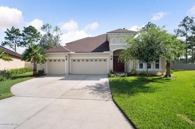 3979 Hammock Bluff Cir, Jacksonville, FL 32226 - #: 1065850