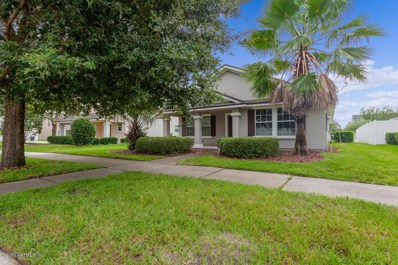 Middleburg, FL home for sale located at 631 Welcome Home Dr, Middleburg, FL 32068
