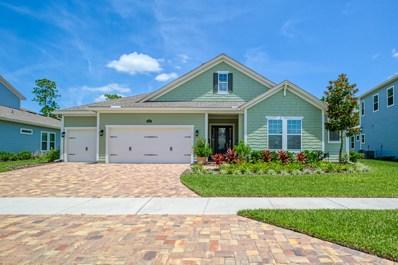 258 Arella Way, St Johns, FL 32259 - #: 1065869