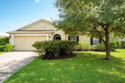 Middleburg, FL home for sale located at 2888 Woodstone Dr, Middleburg, FL 32068