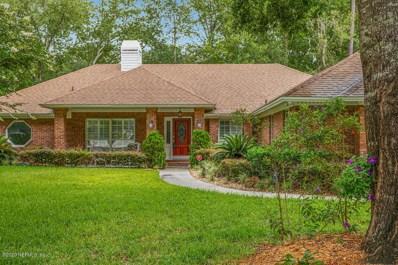 13855 Athens Dr, Jacksonville, FL 32223 - #: 1065887
