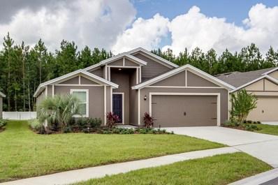 Yulee, FL home for sale located at 77414 Lumber Creek Blvd, Yulee, FL 32097
