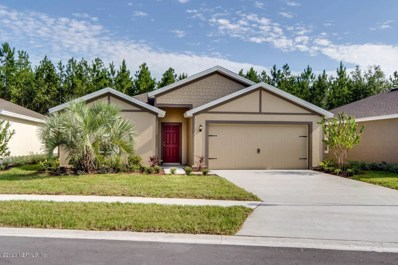 Yulee, FL home for sale located at 77342 Lumber Creek Blvd, Yulee, FL 32097
