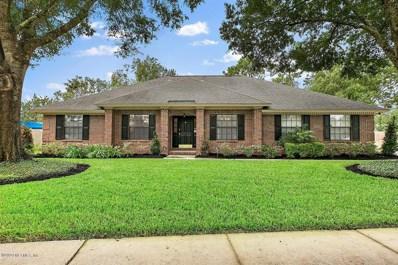 14430 Pond Dr, Jacksonville, FL 32223 - #: 1065949