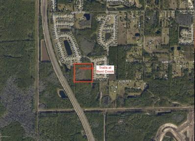 Jacksonville, FL home for sale located at  0 Chester Park Cir, Jacksonville, FL 32222