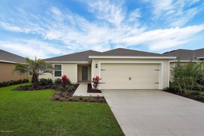 Yulee, FL home for sale located at 77018 Crosscut Way, Yulee, FL 32097