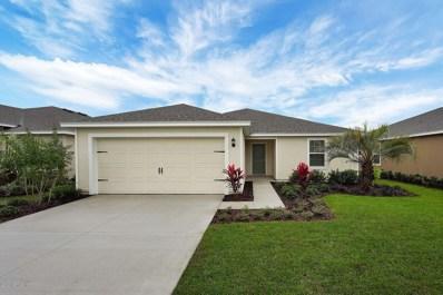 Yulee, FL home for sale located at 77325 Lumber Creek Blvd, Yulee, FL 32097