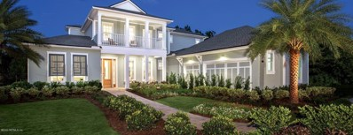 Ponte Vedra, FL home for sale located at 19 Portsmouth Bay Ave, Ponte Vedra, FL 32081