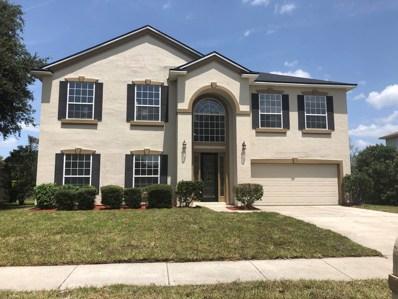 2935 Captiva Bluff Rd N, Jacksonville, FL 32226 - #: 1066018