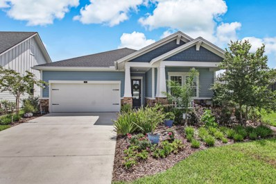 Ponte Vedra, FL home for sale located at 227 Seabrook Dr, Ponte Vedra, FL 32081