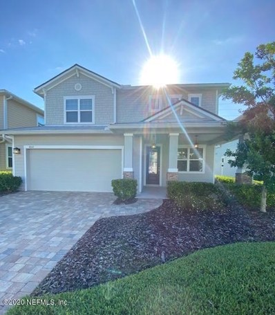 Jacksonville Beach, FL home for sale located at 4045 Seaside Dr E, Jacksonville Beach, FL 32250