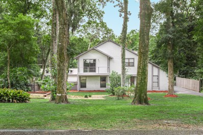 13758 Pleasant Valley Dr, Jacksonville, FL 32225 - #: 1066029