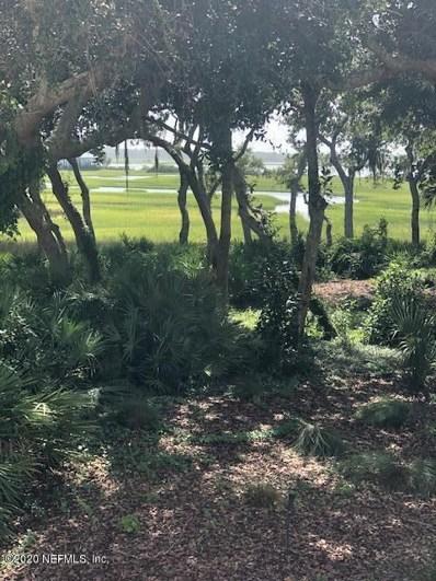 1902 Windjammer Ln, St Augustine, FL 32084 - #: 1066040