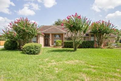 13126 Silktree Ln E, Jacksonville, FL 32246 - #: 1066055