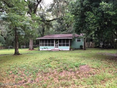 Middleburg, FL home for sale located at 4115 Scenic Dr, Middleburg, FL 32068
