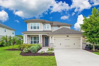 Ponte Vedra, FL home for sale located at 466 Stone Ridge Dr, Ponte Vedra, FL 32081