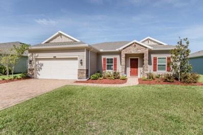 7236 Longleaf Branch Dr, Jacksonville, FL 32222 - #: 1066078