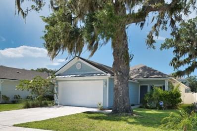 2171 Fairway Villas Dr, Jacksonville, FL 32233 - #: 1066088
