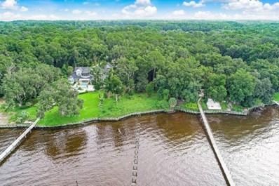 Jacksonville, FL home for sale located at 13480 Mandarin Rd, Jacksonville, FL 32223