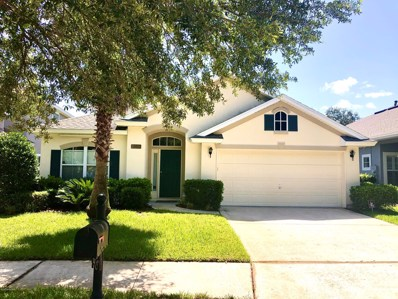15078 Bulow Creek Dr, Jacksonville, FL 32258 - #: 1066144