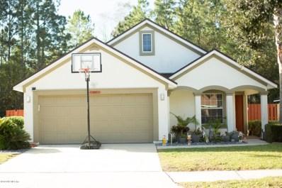 14847 W Fern Hammock Dr, Jacksonville, FL 32258 - #: 1066172