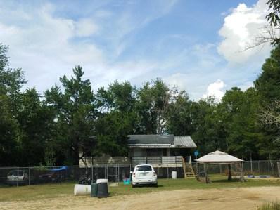 Interlachen, FL home for sale located at 256 Alaska Ave, Interlachen, FL 32148