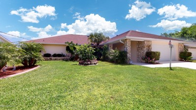 Palm Coast, FL home for sale located at 9 Clearview Ct S, Palm Coast, FL 32137