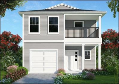 3970 Joe Ashton Rd, St Augustine, FL 32092 - #: 1066232