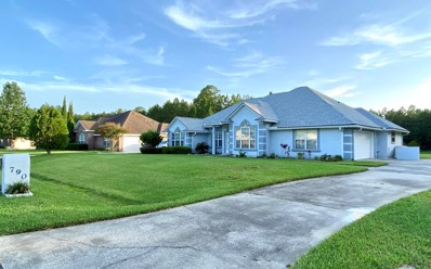 790 Wellhouse Dr, Jacksonville, FL 32220 - #: 1066254