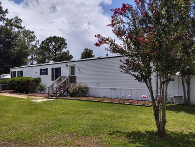 Middleburg, FL home for sale located at 1344 Secret Cove Rd, Middleburg, FL 32068