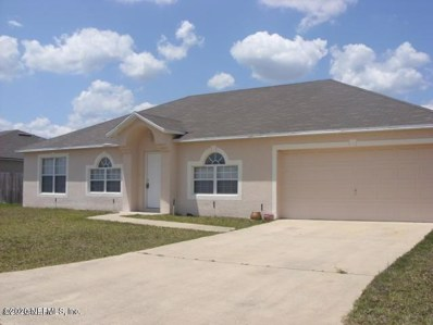 Middleburg, FL home for sale located at 3432 Steelgate Ct, Middleburg, FL 32068