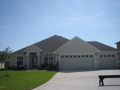 Ponte Vedra, FL home for sale located at 904 Wembly Ln, Ponte Vedra, FL 32081