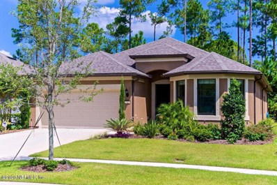 Ponte Vedra, FL home for sale located at 686 Wandering Woods Way, Ponte Vedra, FL 32081