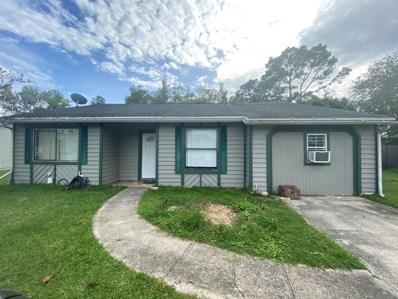Middleburg, FL home for sale located at 1874 Shannon Lake Dr, Middleburg, FL 32068