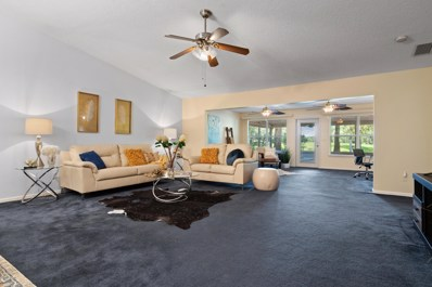 Middleburg, FL home for sale located at 3830 Green View Ter, Middleburg, FL 32068