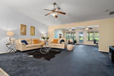 3830 Green View Ter, Middleburg, FL 32068 - #: 1066360