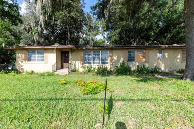 Jacksonville, FL home for sale located at 1666 Lane Ave S, Jacksonville, FL 32210