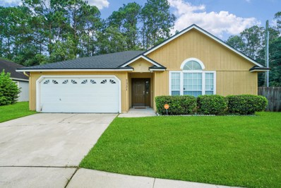 7321 Cinnamon Tea Ln, Jacksonville, FL 32244 - #: 1066385