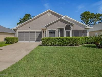 216 St Thomas St, St Augustine, FL 32095 - #: 1066391